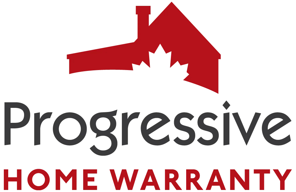 Progressive New Home Warranty