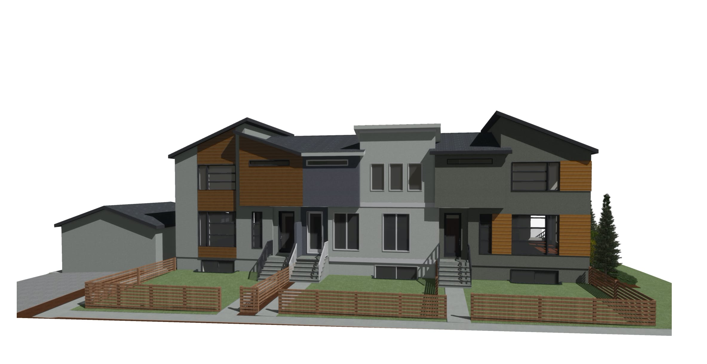 project_details_image